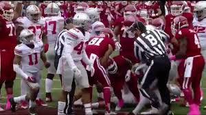 Ohio State vs Indiana 2015 Full Game ...