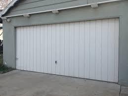 menards garage door opener