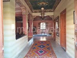 Villa 360m² Meublé Cuisine équipée Route Casablanca Mubawab