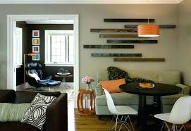 large metal wall art metal wall decor ideas living room metal wall decor stupefying large metal scroll wall art decorating large metal wall sculpture for
