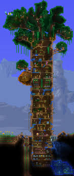 Living Wood Tree House Big Living Wood Tree House Tree House