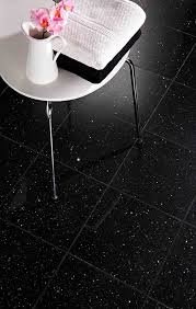 black sparkle laminate flooring designs