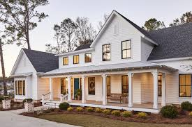 southern living house plans river house awesome southern living house plans