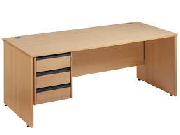 size 1024x768 simple home office. unique office full size of officeinteresting design office desk table furniture simple  home  inside 1024x768