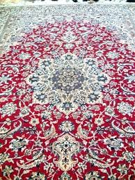 red white and blue area rugs red and blue rug large area cream white rugs perfect