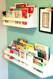 nursery bookshelf ideas bookshelf baby room bookshelf ideas nursery bookshelf decorating ideas nursery bookshelf