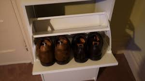 wooden shoe cabinet furniture. Full Size Of Cabinet Ideas:wall Shoe Rack Folio Storage Ideas Modern Wooden Furniture