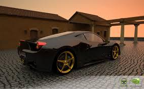 Full Size of Garage:luxury Garage Ideas Car Garage Cabinets Luxury Garage  Plans Custom Garages Large Size of Garage:luxury Garage Ideas Car Garage  Cabinets ...