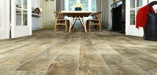 moduleo vinyl flooring cost designs