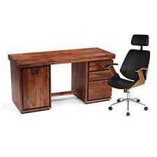 office tables designs. Study \u0026 Office Table Design: Tables Designs Price - Urban Ladder I