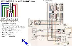 2004 nissan titan radio wiring diagram diagrams