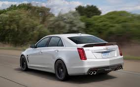2018 cadillac cts coupe. fine cadillac motion to 2018 cadillac cts coupe