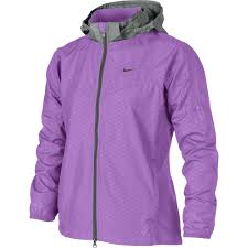 nike outfits for girls. nike girls youth vapor jacket sp13 outfits for
