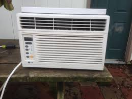 Home Air Conditioner Units Stunning Bedroom Ac Unit Images Home Design Inspiration