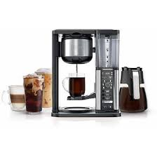 Manualslib has more than 2 ambiano coffee maker manuals. Cheap Single Serve Coffee Makers Deals Single Serve Coffee Makers Sales