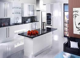 Italy Kitchen Design Impressive Decorating Design