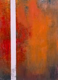 Cor ten steel Weathering Steel Corten Steel Painting By Viktoria Marion Archiexpo Corten Steel Painting By Viktoria Marion Saatchi Art
