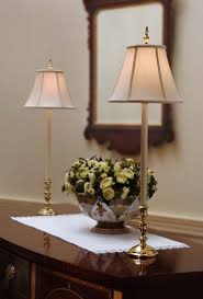 full size of brass buffet lamps photo table powerful advantages of using warisan within lovely buffet