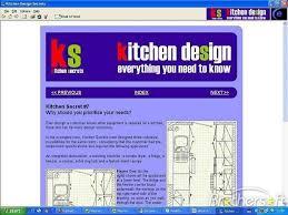 Smartpack Kitchen Design Free Kitchen Design Software Smartpack Kitchen  Design Best Images