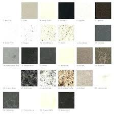 best quartz countertop brand also how to frame perfect quartz countertop brand ratings 618