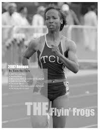 TCU Track and Field book.qxd:0344 TCU Track and Field book