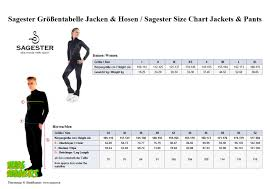 Mm Couture Size Chart Blade Runners Sizing Charts