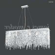 how to clean a waterford crystal chandelier musethecollective