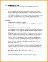 Sample Resume For Software Tester 2 Years Experience Beautiful ...