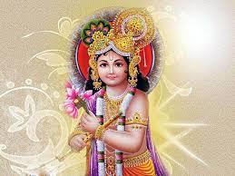 Radha Radha Krishna 3d Images Wallpaper ...