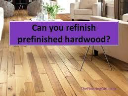 screening wood floors can you refinish hardwood screening engineered hardwood floors