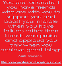 Moral Support Quotes Love Quotes And Sayings Words Family