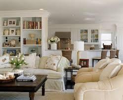 Living Room Bookshelf Decorating Stunning Sams Club Deluxe Glass Door Bookcase Decorating Ideas