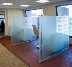 office partition with door. Office-partition Office Partition With Door D