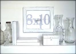 8 x 10 frame white 8 x frames picture frame by 8x10 frames bulk 8