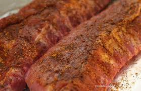 Crock Pot Barbecued CountryStyle Pork Ribs RecipeBest Slow Cooker Country Style Ribs Recipe