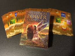 until i will pick a card and give messages from the archangles power tarotcard do you want to have a private reading for free with one card