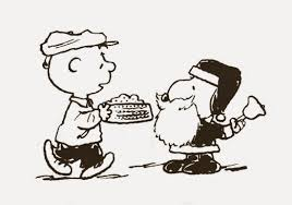 Coloring Pages Charlie Brown Christmas Pages And Clip New Snoopy ...