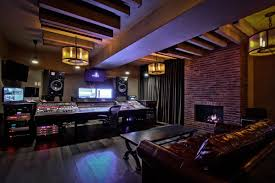 Furniture Design Gallery Custom Recording Studio Furniture Scs