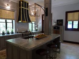 Southern Living Kitchens Modular Kitchen Designs For Small Kitchens Best Home Designs