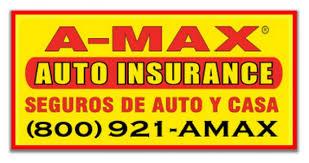 San antonio yolculuk mu planlıyorsun? A Max Auto Insurance 4416 Ross Ave Dallas Tx Insurance 800 921 2629