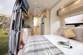Van Interior Design Simple Design Inspiration