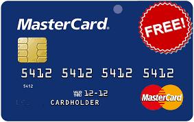 - Credit Card Cards Surge