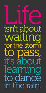 Dance Baby Dance Quotes Pinterest Dancing Change And Rain Fascinating Quotes Life Dancing
