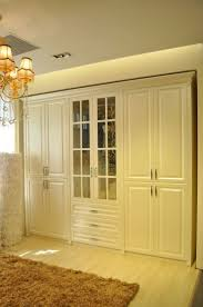 Best Bedroom Cabinets Ideas On Pinterest Bedroom Built Ins - Cabinets bedroom