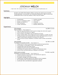 9 Operations Manager Resume Templates Besttemplates Besttemplates