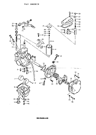 Vw engine kits air cooled together with forward bias diode diagram in addition 1972 volkswagen beetle