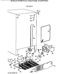 defrosting refrigerator zer best refrigerator 2017 kenmore refrigerator defrost timer wiring diagram diagrams