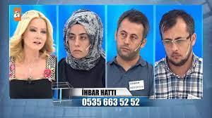 """Müge Anlı'daki Büyükşen çiftinin oğlu Osman Büyükşen'den şoke eden  paylaşım! """"Canının yanacağı günü beklesin"""""""