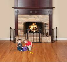 82 most wicked fireplace hearth baby protector hearth guard baby fireguard fireplace gate pellet stove baby
