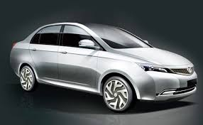 tata new car launch zestTata will launch their Zest aka Falcon 5 Today  SAGMart